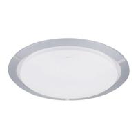 Светильник потолочный MX650 Concentric circles LED DIM