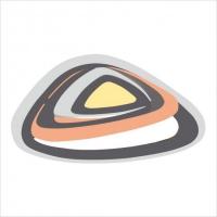 Светильник светодиодный управляемый LE LED CLL Sky 120W