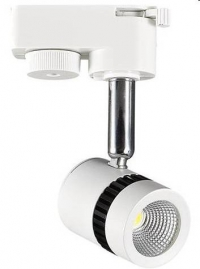 Светильник HL 835L