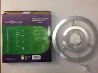Модуль светодиодный лампа с драйвером Novotech 72 Вт 357571