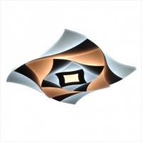 Светильник с/д (потолочный) LE LED CLL LOTOS 120W