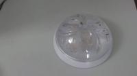 Светильник MONOLYA MINI E27 230мм 122-15103