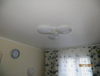 Светильник потолочный MXYK LED 48W