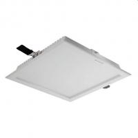 Светильник MQ LED S175 18W 6000 WH NV