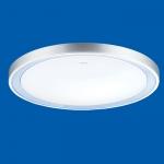 Светильник потолочный MX420 QY BL LED