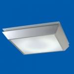 Светильник потолочный MX586 HHYCG A LED DIM