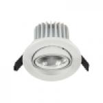 SPOT LED RA E 4.5W 5700 30D WH GP 01
