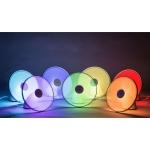 Настольная лампа MT-HY03T-Smart-O-RGB-BT