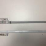 Светодиодный модуль Лампа LED Е С 19W 3000K/4000K/6500K