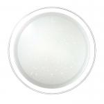 Cветильник LED 72W 220V LIGA 2011/E