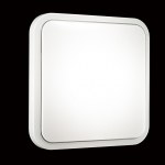 Cветильник LED 28W 220V KVADRI 2014/C