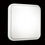 Cветильник LED 48W 220V KVADRI 2012/D