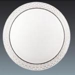 Cветильник LED 48W 220V MASA 2023/D