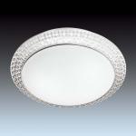 Cветильник LED 72W 220V MASA 2023/E