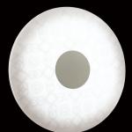 Cветильник LED 72W 220V LESORA 2030/EL