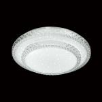 Cветильник LED 72W 220V FLOORS 2041/EL