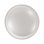 Cветильник LED 48W 220V KABRIO 2049/DL