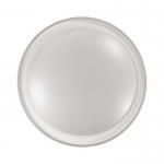 Cветильник LED 72W 220V KABRIO 2049/EL