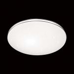Cветильник LED 160W 220V LEKA 2051/ML