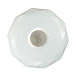 Cветильник LED 72W 220V PRISA 2057/EL