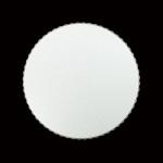 2077/EL SN 024 св-к DINA пластик LED 72Вт 3000-6500К D500 IP43 пульт ДУ