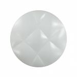 2087/EL SN 015 св-к RUSTA пластик LED 72Вт 3000-6500К D540 IP43 пульт ДУ