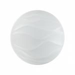 2090/ML SN 046 св-к ERICA пластик LED 160Вт 3000-6500К D760 IP43 пульт ДУ