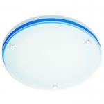 Светильник потолочный MX500 YL LED