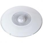 Светильник светодиодный потолочный c датчиком движения MX300 HY
