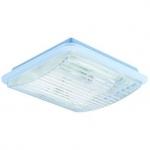 Светильник потолочный MX305F LED DIM