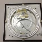 Светодиодный модуль Лампа LED Е С 36W