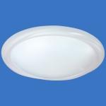 Светильник потолочный MX350 RS LED 16W