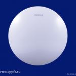 Светильник LED HC 1860 4.5W 5700K White