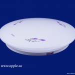 Светильник LED HC 420 19W Calla