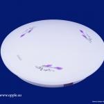 Светильник LED HC 350 16W Calla