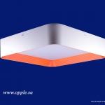 Светильник LED HC 5050 60W 4000K U Joy