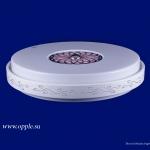 Светильник MX LED 450-D0.4*54-SD-10-01 5700K