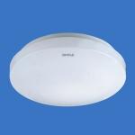 Светильник потолочный MX290 LED 13W
