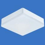 Светильник потолочный MX801 LED XF 9W