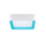 Светильник LED HC 4040 33W 4000K U Joy