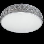 Светильник потолочный MX480 GG LED 40W