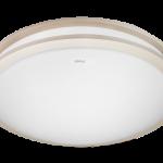 Светильник потолочный MX600 LED DIM