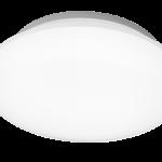 Св-к MX350-D0.4*38T-XH-4000K
