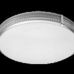 Св-к MX420-D0.4*54T-XM-4000K
