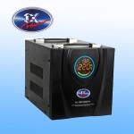 Стабилизатор PC-SCR 2000VA