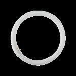 Кольцевая лампа T5 YH22W круглая