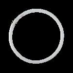 Лампа T5 YH40RR 2GX13 (круглая)