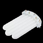 Лампа YDW 25-3U1 для встраиваемых светильников