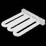 Лампа YDW 45-3U1 для встраиваемых светильников