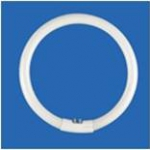 Кольцевая лампа T5 YH28W круглая